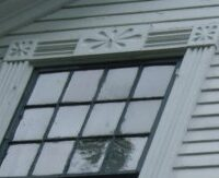 gable-window