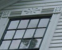 gable-window
