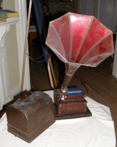 Artifacts – Carleton County Historical Society
